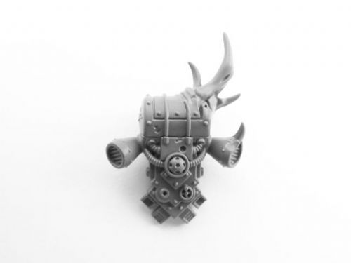 plague marine back pack (e)